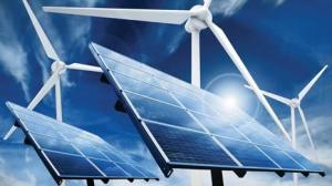 Renewables continue to gain traction