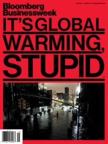 Bloomberg Report